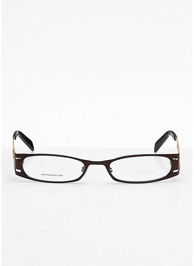 Vanni İmaj Gözlüğü Renkli